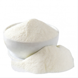 china  Factory supply H acid; 1-Amino-8-hydroxynaphthalene-3,6-disulphonic acid cas 90-20-0 chemical high quality