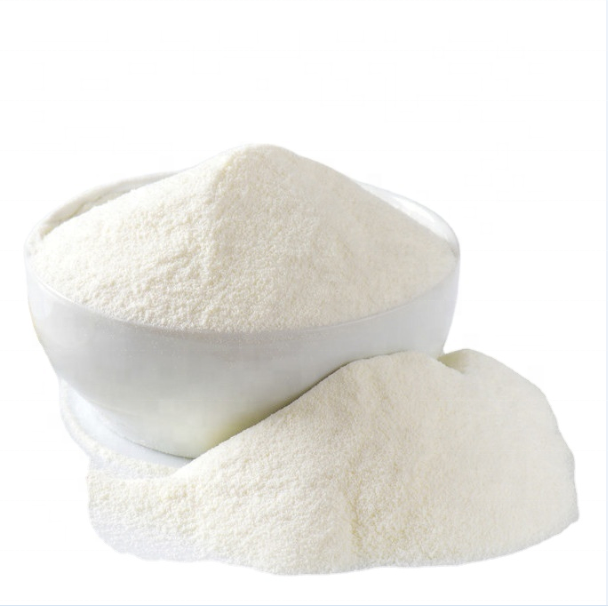 low price fast delivery from stock high-purity H acid for the production of acid direct and reactive dye H acid Featured Image