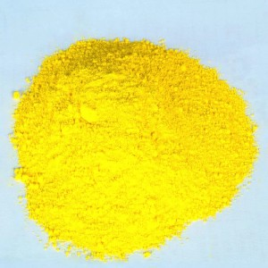 Made  in china  (C.I. 41000) CAS 2465-27-2 Basic yellow 2,Auramine O,Basic yellow O ,for paper,ink Large quantity of high quality gold amine o CAS:2465-27-2