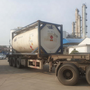 Factory Supply Industrial Methanol Cas 67-56-1 Methyl alcohol 99.9% Industrial Methanol Cas 67-56-1 Methyl alcohol 99.9%  denatured_ethanol alcohol food grade ethanol ethanol tank