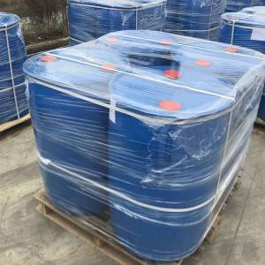 Hot Sale 1,3-Dichlorobenzene Competitive Price 541-73-1 WhatsApp:+8615705216150