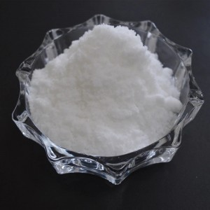 Industrial sodium nitrate CAS:7631-99-4 EINECS No.: 231-554-3 in stock