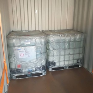 in stock low price  Professional Supplier 4-(Ethylsulfurate sulfonyl)aniline 2494-89-5