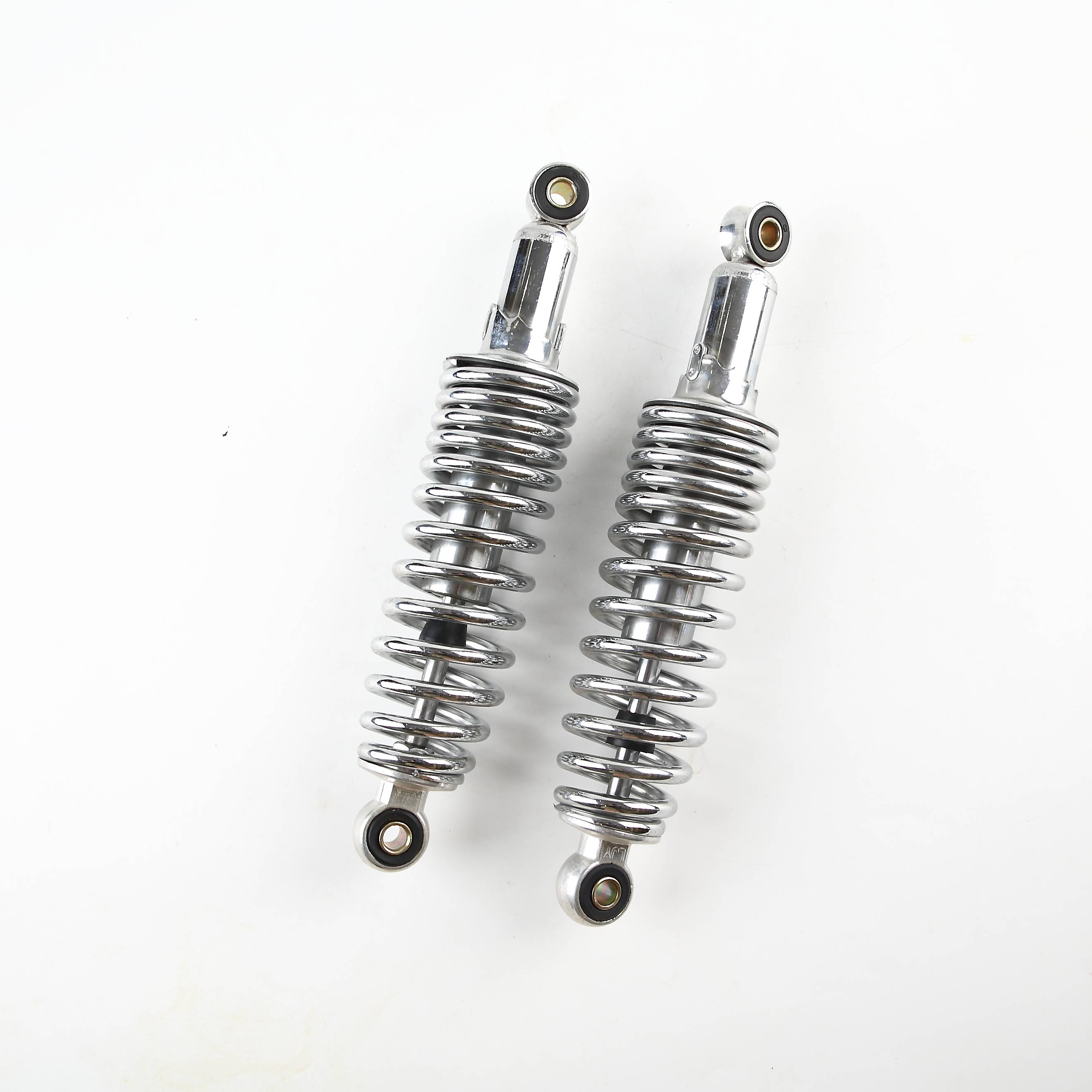 R150  Motorcycle shock absorber high-quality professional factory low prices