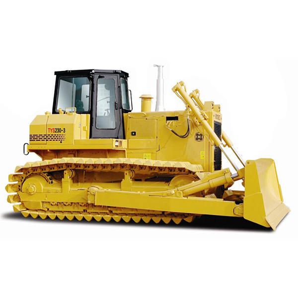 TYS230-3 Bulldozer Featured Image