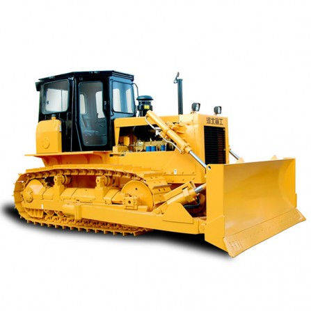 Manufacturer for Bulldozer Please - T140-1 Bulldozer – Xuanhua
