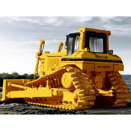 SD7LGP Bulldozer