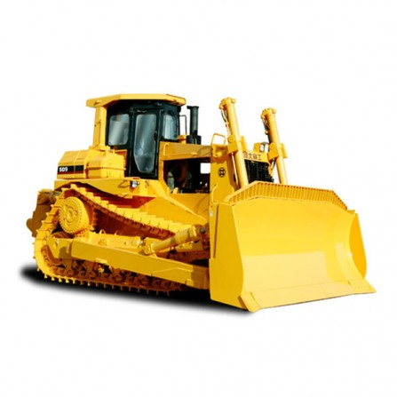 Hot-selling Bulldozer Front - SD9N Bulldozer – Xuanhua