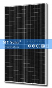 Renewable Design for Lightweight Solar Panels - MY SOLAR M3 Half 120 Cells Solar Pv Panel 5bb 6bb 9bb 325w 330watt 335wp 340 Watt 345 w Perc Solar Pv Module – My Solar