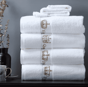 China Wholesale Queen Sheet Sets Factory - Men's and women's bath towels are pure cotton soft and comfortable – Natural Wind