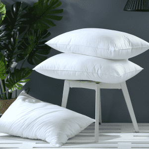 China Wholesale Bed Sets Full Quotes - Down pillow – Natural Wind