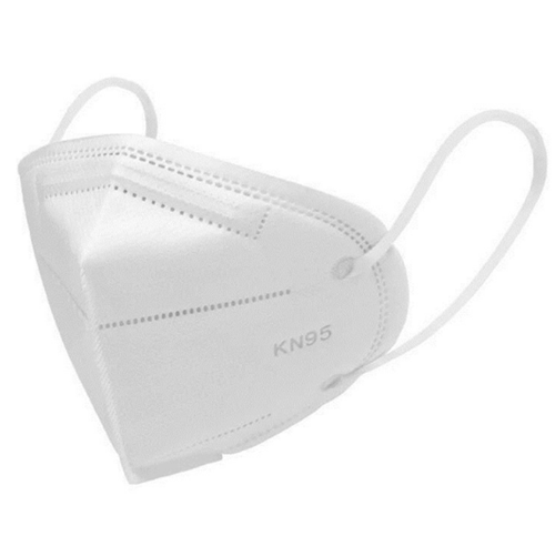 Face Mask KN95 Featured Image