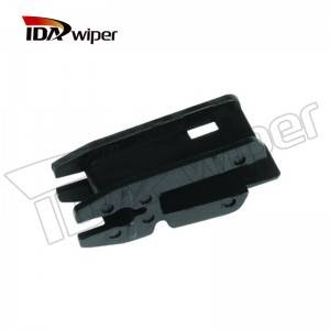 High Quality Plastic Wiper Blade - Wiper Adaptors IDA-11 – Chinahong