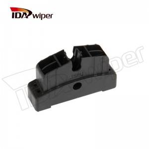 Factory wholesale Car Windshield Wiper Blades - Wiper Adaptors IDA-C01 – Chinahong