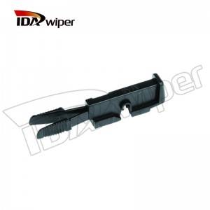 New Fashion Design for Frameless Multifunctional Wiper Blades - Multifunctional Wiper Arm IDA-M46 – Chinahong