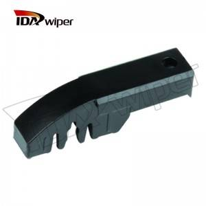 Wholesale Price China Car Glass Wiper Blade - Wiper Adaptors IDA-06 – Chinahong