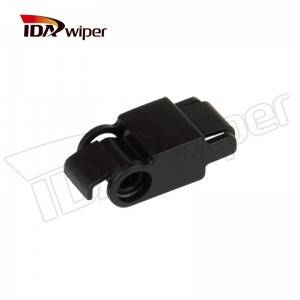Factory Price Multifunction Hybrid Wiper Arm - Multifunctional Winter Wiper Arm IDA-M08 – Chinahong