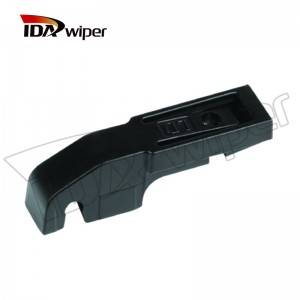 Factory Cheap Hot Car Window Wiper - Wiper Adaptors IDA-05 – Chinahong