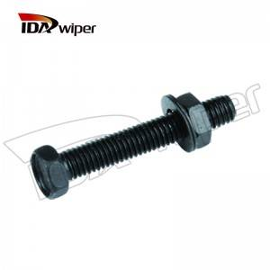 High Quality for Bus Overlapped Wiper - Wiper Adaptors IDA-C10 – Chinahong