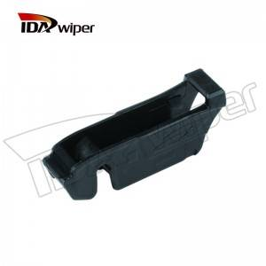 Good Wholesale Vendors Multi Function Wiper Blade - Frameless Multifunctional Wiper Arm IDA-M12 – Chinahong