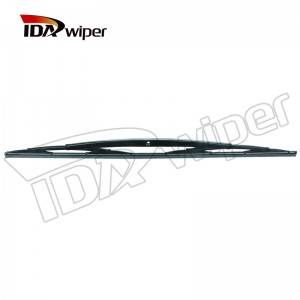 OEM/ODM Supplier Heavy Duty Truck Wiper Blade - Wiper Blade For Truck IDA610 – Chinahong