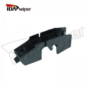 Hot sale Boneless Windshield Wiper Blade - Wiper Adaptors IDA-16 – Chinahong
