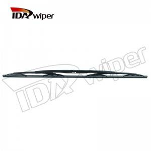Top Suppliers Peugeot 405 Wiper Blade – Heavy Duty Truck Wiper Blade IDA613 – Chinahong