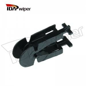 Cheap PriceList for Bus Wipers – Wiper Adaptors IDA-13 – Chinahong