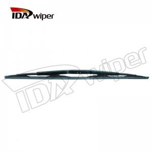 OEM/ODM Factory Wiper Blade For Truck - Truck Wiper Blades IDA612 – Chinahong