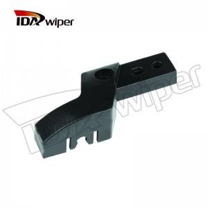 China Cheap price Boneless Wiper Blade - Wiper Adaptors IDA-19 – Chinahong