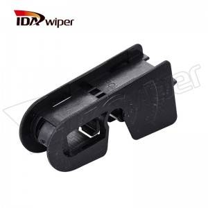 High Quality for Bus Overlapped Wiper - Wiper Adaptors IAD-22 – Chinahong