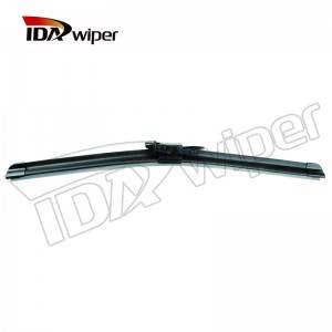 OEM Factory for Beam Type Wiper Blades - Special Type Wiper Blade IDA504 – Chinahong
