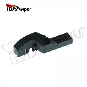 Excellent quality Truck Windscreen Wipers - Wiper Adaptors IDA-18 – Chinahong