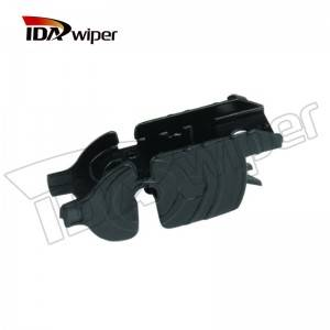 Hot sale Boneless Windshield Wiper Blade - Wiper Adaptors IDA-12 – Chinahong