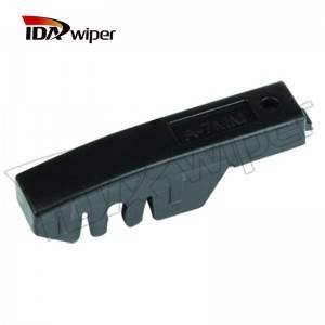 Super Lowest Price Auto Car Bus Wiper - Wiper Adaptors IDA-03 – Chinahong