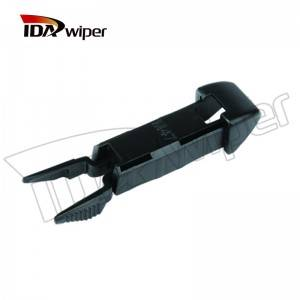 Best Price on Multifunctional Windshield Wiper Blade - Multifunctional Soft Wiper Blade IDA-M47 – Chinahong