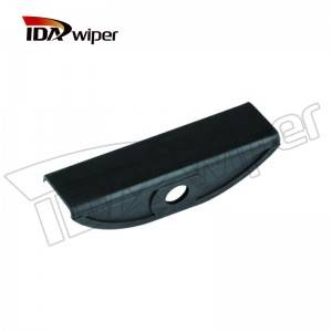 High Quality for Bus Overlapped Wiper - Wiper Adaptors IDA-C05 – Chinahong