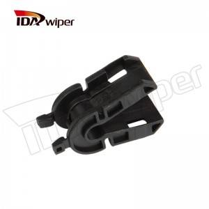 Wholesale Price Wiper Car - Wiper Adaptors IDA-C02 – Chinahong
