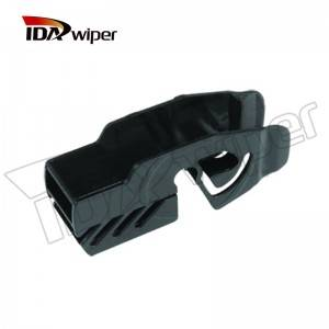 Good Quality Wiper Blade - Wiper Adaptors IDA-15 – Chinahong