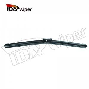 Super Lowest Price Car Wiper Blade Rubber Bmw - Wiper Blade For Car IDA501 – Chinahong