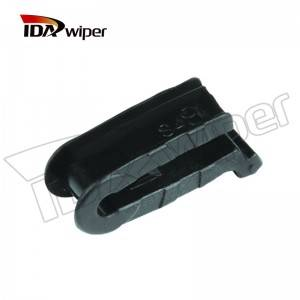 Factory Supply Bus Windshield Wiper Blade - Wiper Adaptors IDA-10 – Chinahong