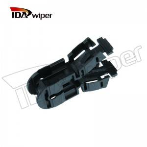 Cheap PriceList for Bus Wipers – Wiper Adaptors IDA-C03 – Chinahong