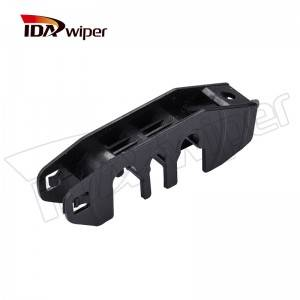 High definition Bus Wiper - Wiper Adaptors IDA-23 – Chinahong