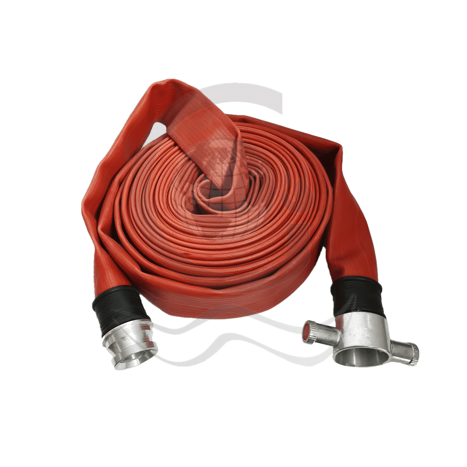 duraline fire hose Featured Image