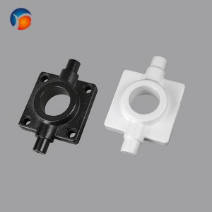 Professional lost foam casting manufacturer-Cylinder accessories 013