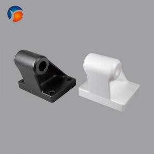 Cheap price Joint Lost Foam Ductile Iron Castings - Accessories 17 – Yingyi