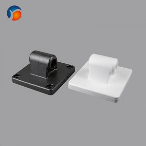 Professional lost foam casting manufacturer-Cylinder accessories 001