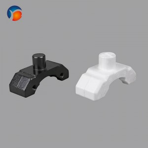 Professional lost foam casting manufacturer-Cylinder accessories 003