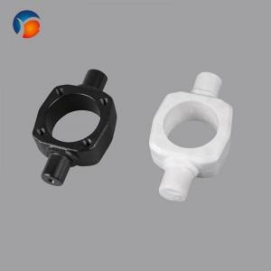 Good Wholesale Vendors China Precision Casting - Accessories 15 – Yingyi