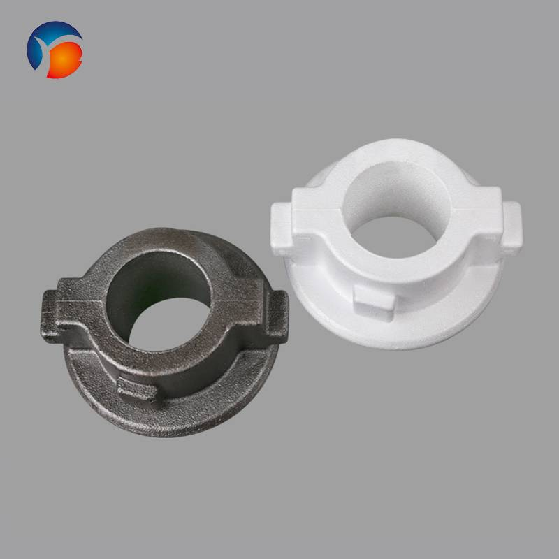 Professional lost foam casting manufacturer-Bearing sleeve 011 012 013 Featured Image